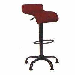 Cafe Furniture  Designer Cafe Chair Manufacturer from Ahmedabad