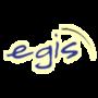 Egis Facility Management Service Pvt Ltd.