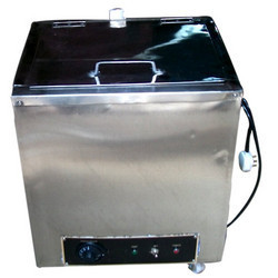 Hydrocollator Heating Units
