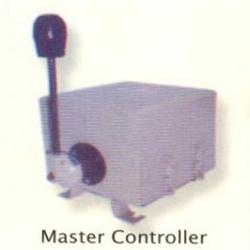 sp master controller