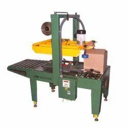 Taping Machines / Carton Sealing Machine