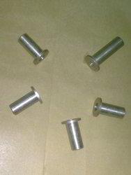Aluminium Panel Bushes
