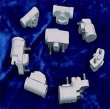 Wheel Cylinders 1
