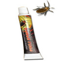 herbal cockroach repellent