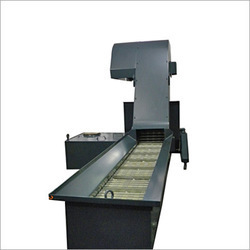 CNC Machine Conveyors