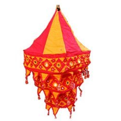 Party Decor Lanterns