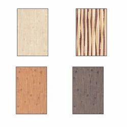 Original Spanish Chinese Italian Floor And Wall Tiles  Building Materials