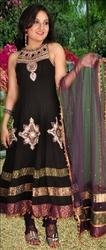 Salwar Kameez Latest Designe