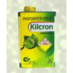 Insecticide Chemical