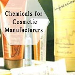 Cosmetic%20Chemicals