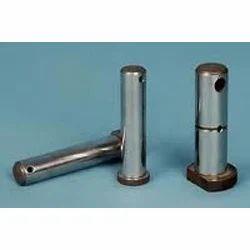 Durable Automotive Pins