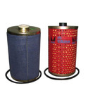 Diesel Filters Set 1.1 Ltr.