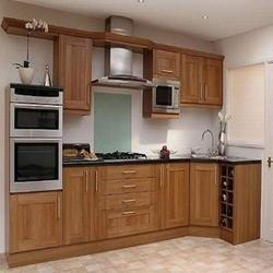 Kitchendesign on Designing  Commercial Interior Designing  Modular Kitchen Design
