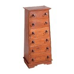 Chest Drawers M-1858