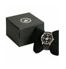 Polo Club Watch