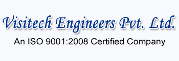 Visitech Engineering Private Limited