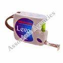 LV Levo Measuring Tape