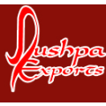 Pushpa Exports