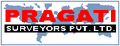 Pragati Surveyors Pvt Ltd
