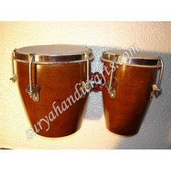 musical instrument drum