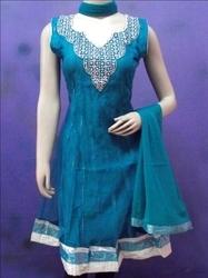 Readymade Indian Salwar Kurti