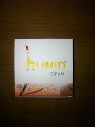 Humid Cream
