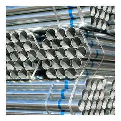 Stainless Steel Pipes 440C