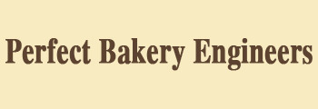 Perfect Bakery Engineers