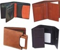 Wallets & Ladies Wallets
