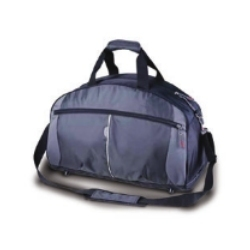 Shoulder Travel Bag