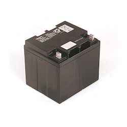 panasonic smf vrla battery 12v 42ah