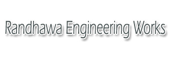 Randhawa Engineering Works