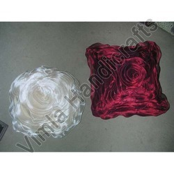 Rose Cushions Cover