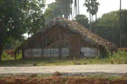 Daksha Township Project