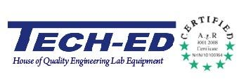 Tech - Ed Equipment Company