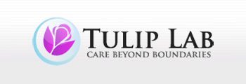 Tulip Lab Private Limited