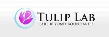 http://2.imimg.com/data2/LT/FC/MY-2997620/tulip-lab-private-limited.jpg