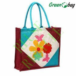 Colorful General Purpose Bags