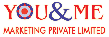 You & Me Marketing Private Limited