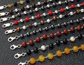 Beads Chains