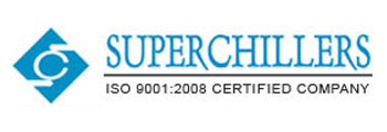 Superchillers Private Limited