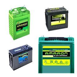 Amaron Batteries