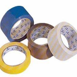 BOPP+Adhesive+Tapes