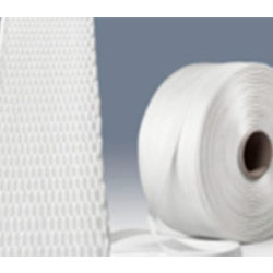 woven polyester lashing strapping