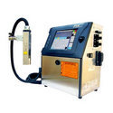 Cable Marking Machine
