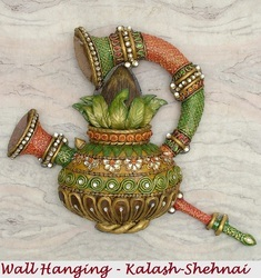 Kalash+decoration+pictures