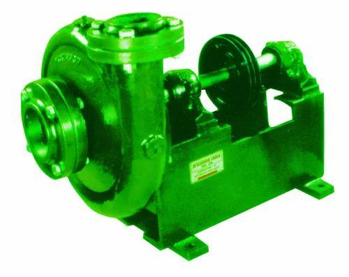 Colmena Pump