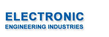 Electronic Engineering Industries