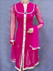 Cute Salwar Suits