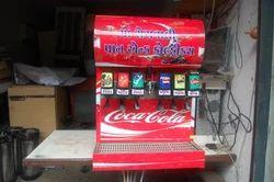 Soda+Making+Machine